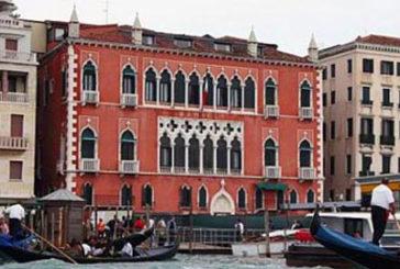 D'estate dormire in Italia costa di più, anche se Venezia è low cost rispetto a NY