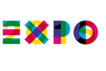 Expo, Molise in vetrina con tartufo e vino dal 17-23 luglio 2015