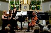 Musica sulle vette dell'Alpe di Siusi con 'Summer Classics'