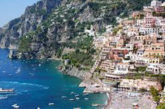 Si va verso il sold out a Capodanno nelle località turistiche della Campania