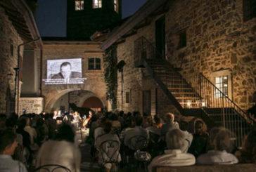 Piccolo Festival Fvg, la musica arriva nelle dimore storiche del Friuli