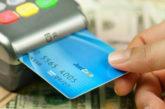 Accordo Intesa Sanpaolo e Fipe su nuovi servizi digitali e finanziamenti