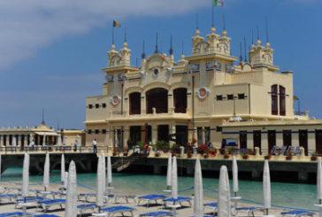 Palermo tra le città più amate in Italia su Instagram