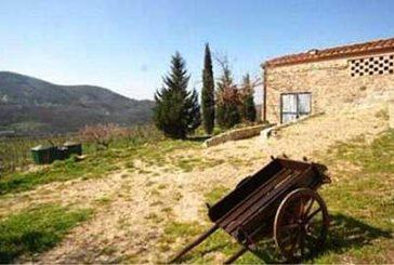 Turismo montano, da Regione ok a liquidazione di 200 mila euro