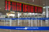 Sciopero controllori 20 marzo, Alitalia cancella 40% voli