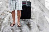 Estate in viaggio per 90% italiani: 58% sceglie il Belpaese ma cresce l'estero