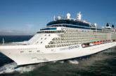 Royal Caribbean: per pubblico italiano anche itinerari di 7 notti