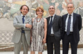 In 12 musei e siti siciliani arriva il Pos per pagare il ticket