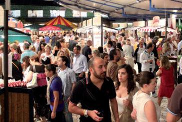 A Rimini per il 14° Festival della Cucina Italiana