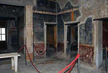 Pompei svela le sue meraviglie anche nella Lingua dei Segni