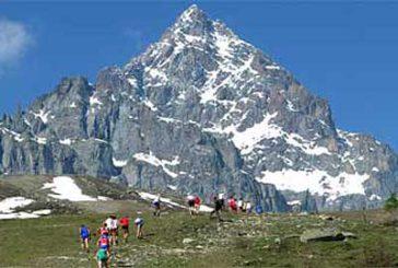 'Noi nelle Alpi', 9 associazioni unite per promuovere turismo montano