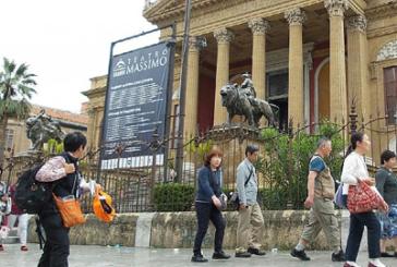 Sicilia e Stancheris: si ricomincia da settembre