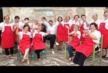 Al Mandrarossa Tour di Menfi riflettori accesi su vini e cucina contadina