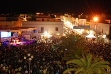 Concerti e show al Cous Cous Fest: ecco tutti gli artisti sul palco