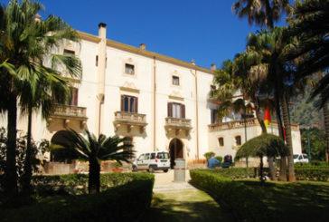 Tutto sull'extralberghiero: a Palermo l'evento di Sicilia Social Rooms
