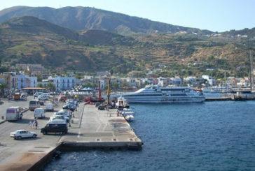 Eolie, boom di turisti a settembre ma per i traghetti è già inverno