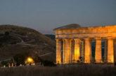 Tusa vuole istituire i 20 parchi archeologici previsti: il primo sarà Segesta