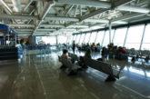 I passeggeri dall'estero scelgono l'aeroporto di Trapani