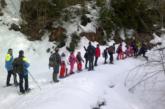 A Tarvisio 50^ edizione incontro 'Alpi Giulie'