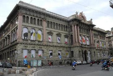 Genova, al Museo Civico s'inaugura mostra 'Quando la Natura diventa Arte'