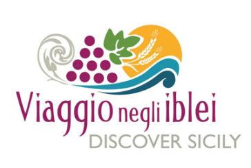 Ragusa prende per la gola i turisti: workshop a Vittoria