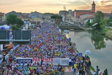 Il nuovo trend è il turismo delle maratone: giro d'affari sui 115 mln di euro