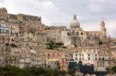 Un marchio per il turismo sostenibilenel ragusano, il territorio accetta la sfida