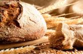 A Senigallia il pane è protagonista di 'Pane Nostrum'