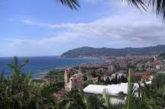 Numeri positivi per il turismo nell'imperiese ma crolla Sanremo