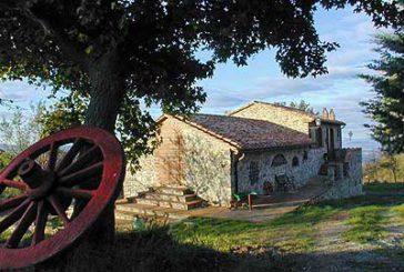 Filiano ospita la 'Borsa del turismo rurale'