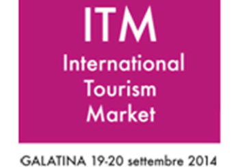 Torna l'appuntamento con l'ITM, prima fiera di prodotto del Sud Italia