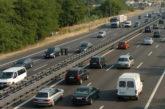 75 mln di euro per la A18 Messina-Catania. Musumeci: chiudere pagina di incuria