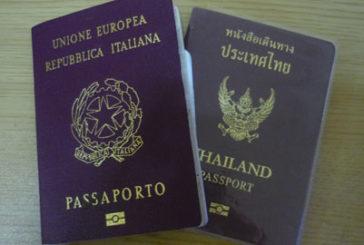 600 visti nel 2014 per turisti russi, Barracciu: ora banco di prova Expo