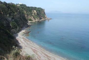 A Milazzo trend positivo del turismo: a luglio presenze a +25%