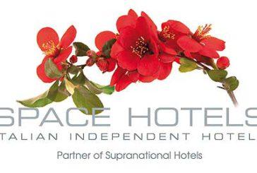 Space Hotel e  Supernational si preparano al Wtm di Londra