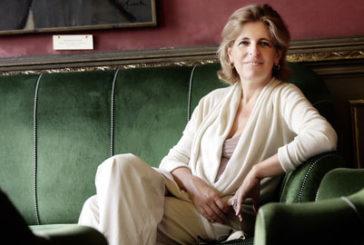 Nuove regole in Piemonte per gli alberghi diffusi