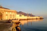 Tonnara di Favignana non più solo museo. Il plauso di Sicindustria