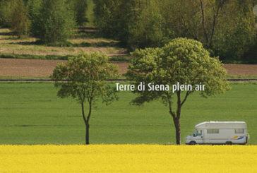 Terre Siena Plein Air, passaggio di testimone a Terre Toscana Plein Air