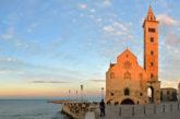 Open Days, Castel del Monte e Cattedrale Trani al top per turisti