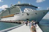 Royal Caribbean svela i nuovi plus della Symphony Of The Seas