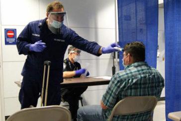 Anche il Belgio attiva controlli anti-Ebola in scalo Bruxelles