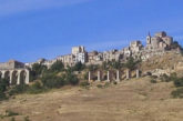 Petralia Soprana: La domenica nel Borgo con 'Ciceroni per un giorno'