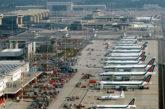 Sciopero 4 ore di Airport Handling: sindacati protestano contro turni massacranti a Malpensa