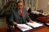Un self-made man del turismo: Giuseppe Cassarà, da pioniere ad illuminato imprenditore