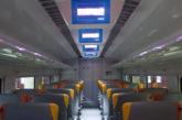 Arriva la Polfer sui treni di Ntv per garantire sicurezza ai passeggeri