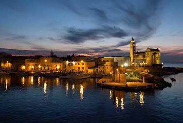 A Trani il ristorante italiano più apprezzato dai viaggiatori internazionali