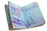 Ue pronta a reintrodurre visti per i cittadini Usa