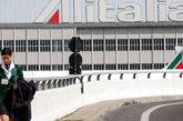 Alitalia incontra Calenda al Mise, si tenta mediazione su contratto