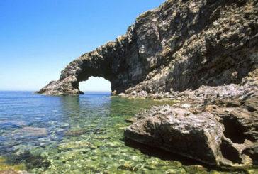 Pantelleria Island scommette sulla Sicilia orientale grazie al nuovo volo diretto