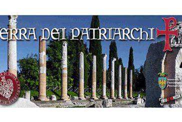 Terra dei Patriarchi, ultimo capitolo a carico della  Provincia